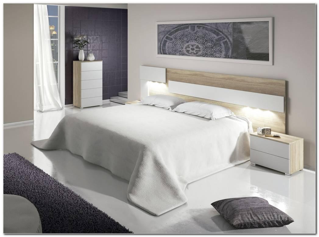 Muebles Dormitorio Baratos En L?nea