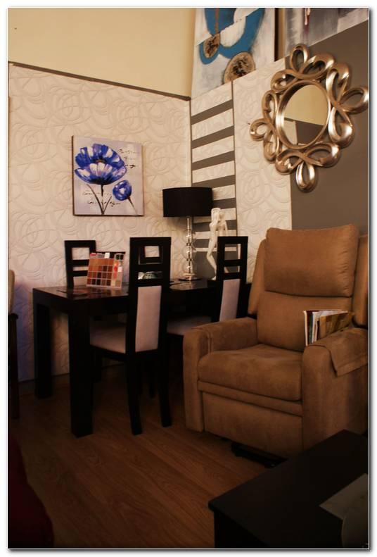 Muebles Dormitorio Baratos Madrid