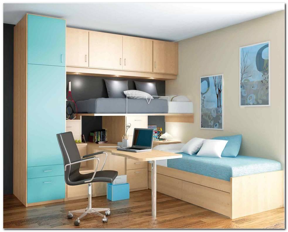Muebles Dormitorio Infantil Juvenil