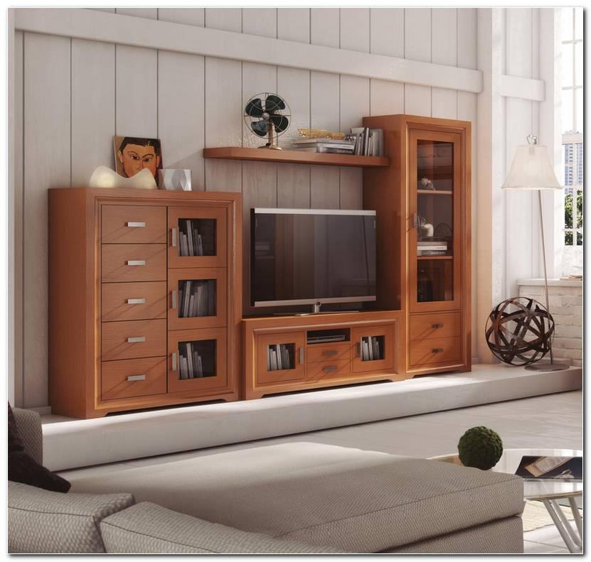 Muebles El Paraiso