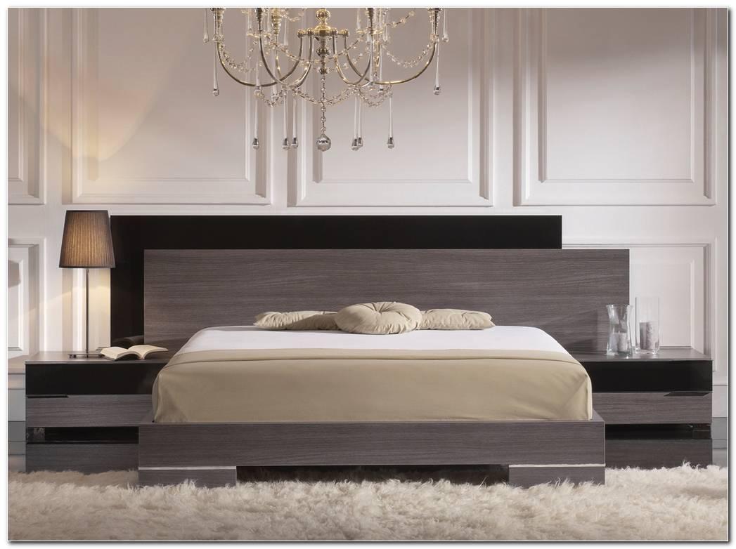 Muebles Fabrica Dormitorios