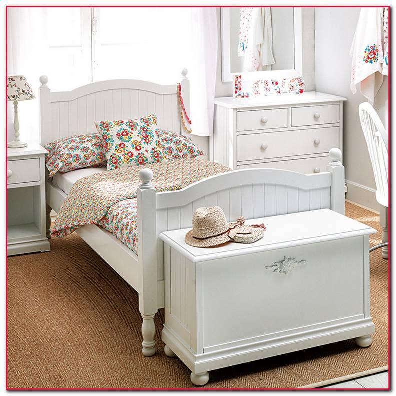 Muebles Infantiles Dormitorios El Corte Ingles