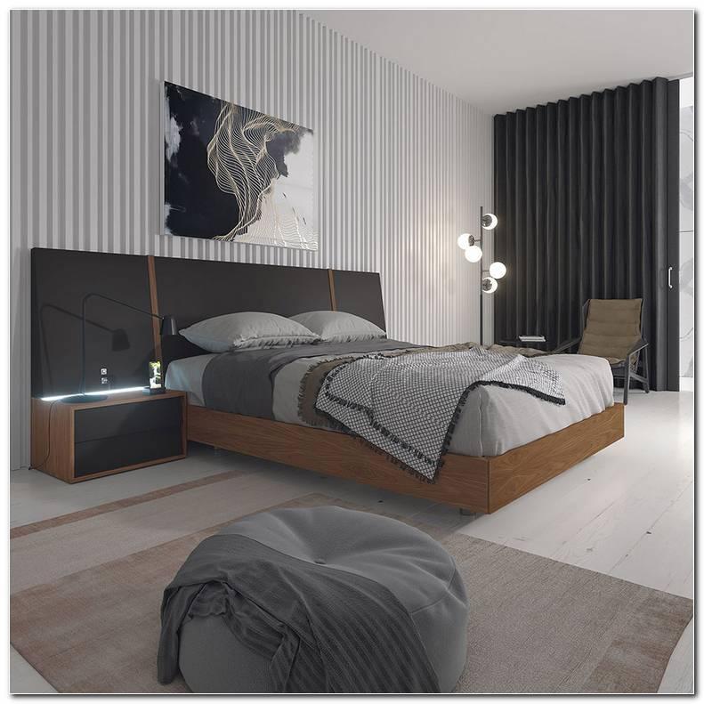 Muebles Lara Dormitorios Matrimonio