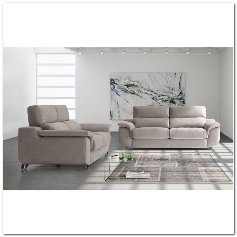 Muebles Lara Sofas Cama