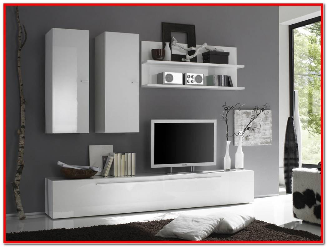 Muebles Modernos Baratos