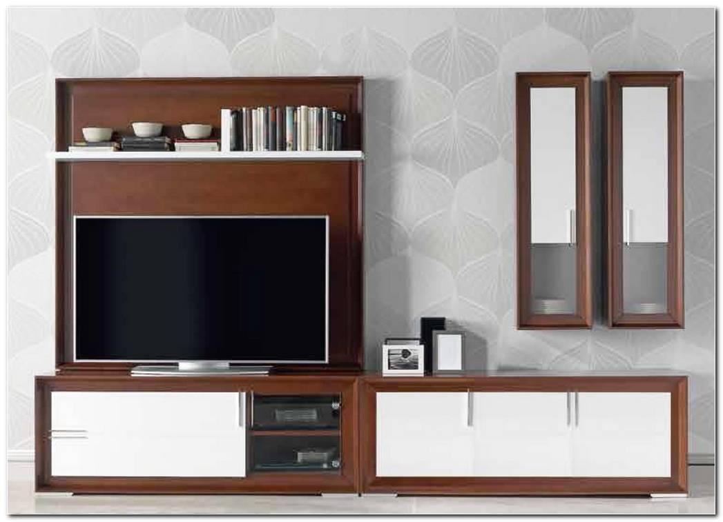 Muebles Modulares Para Salon