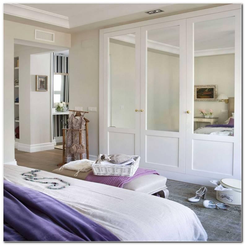 Muebles O Queimado Dormitorios