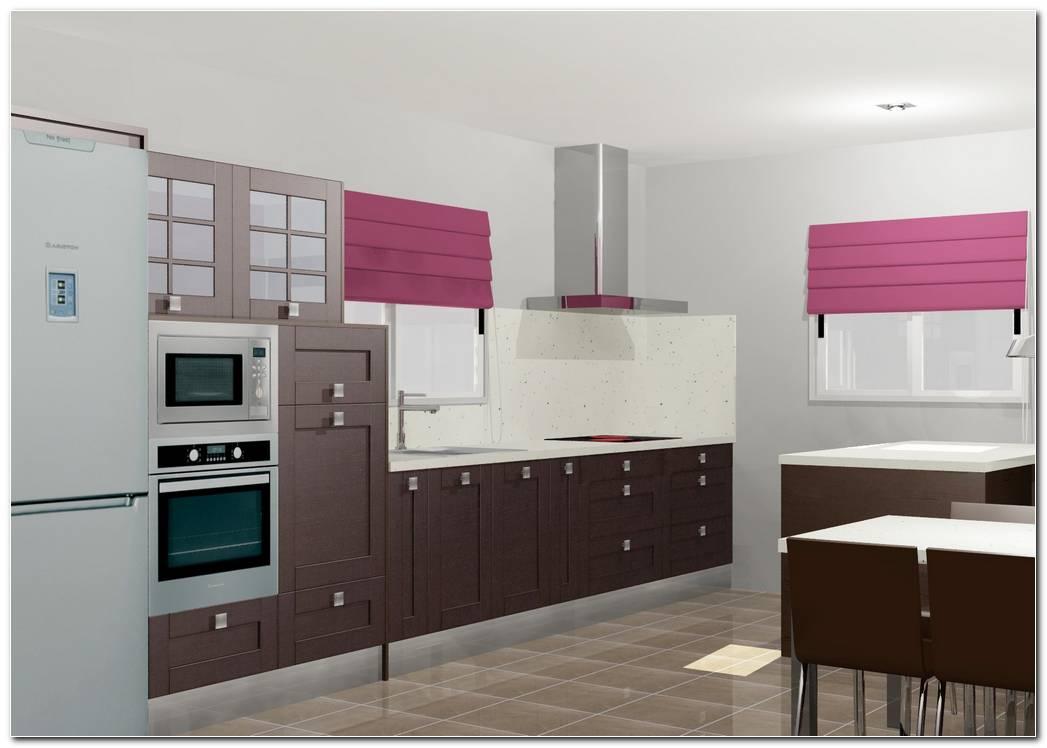 Muebles Para Cocina Baratos