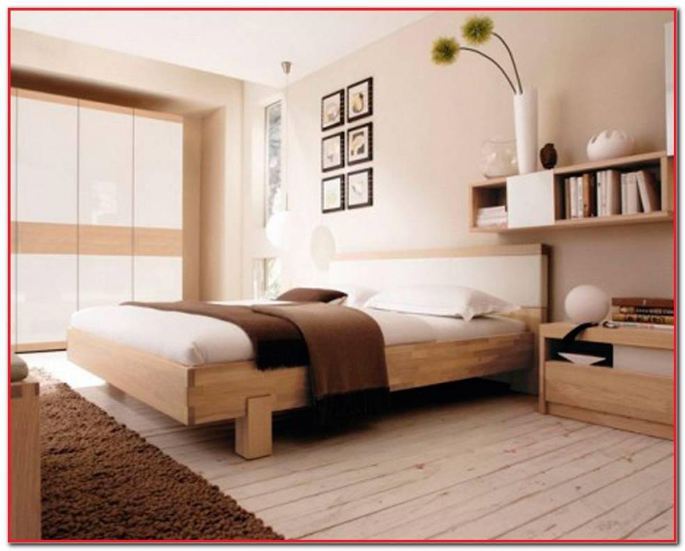 Muebles Para Decorar Dormitorios