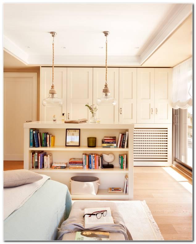 Muebles Para Dormitorio Principal