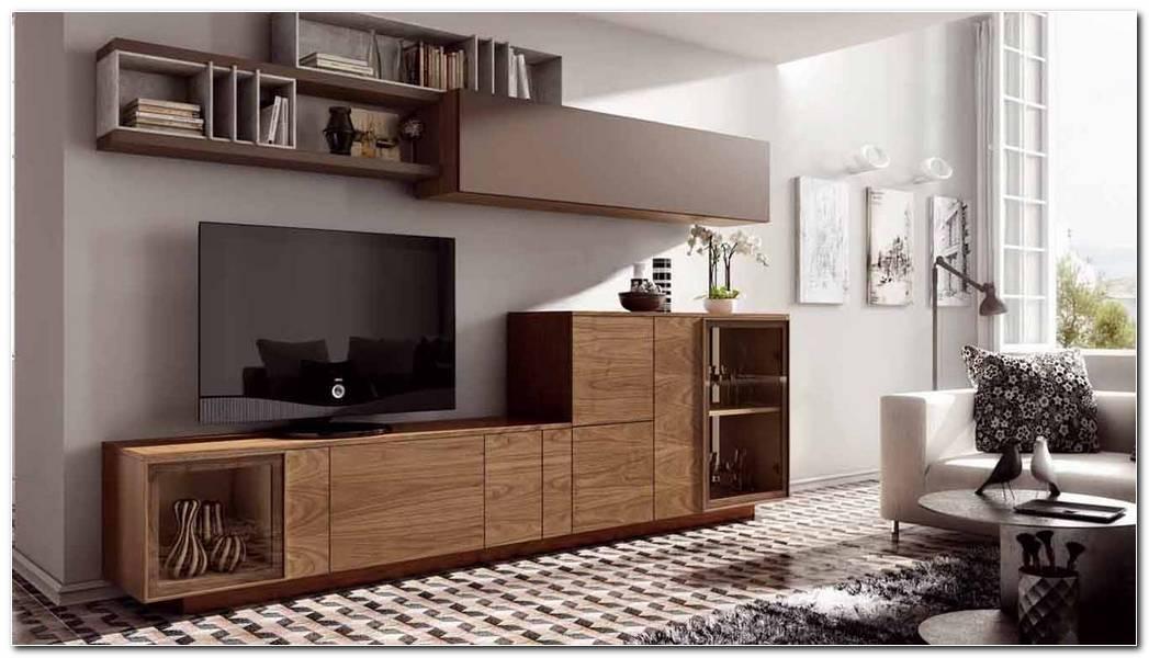 Muebles Que Barato