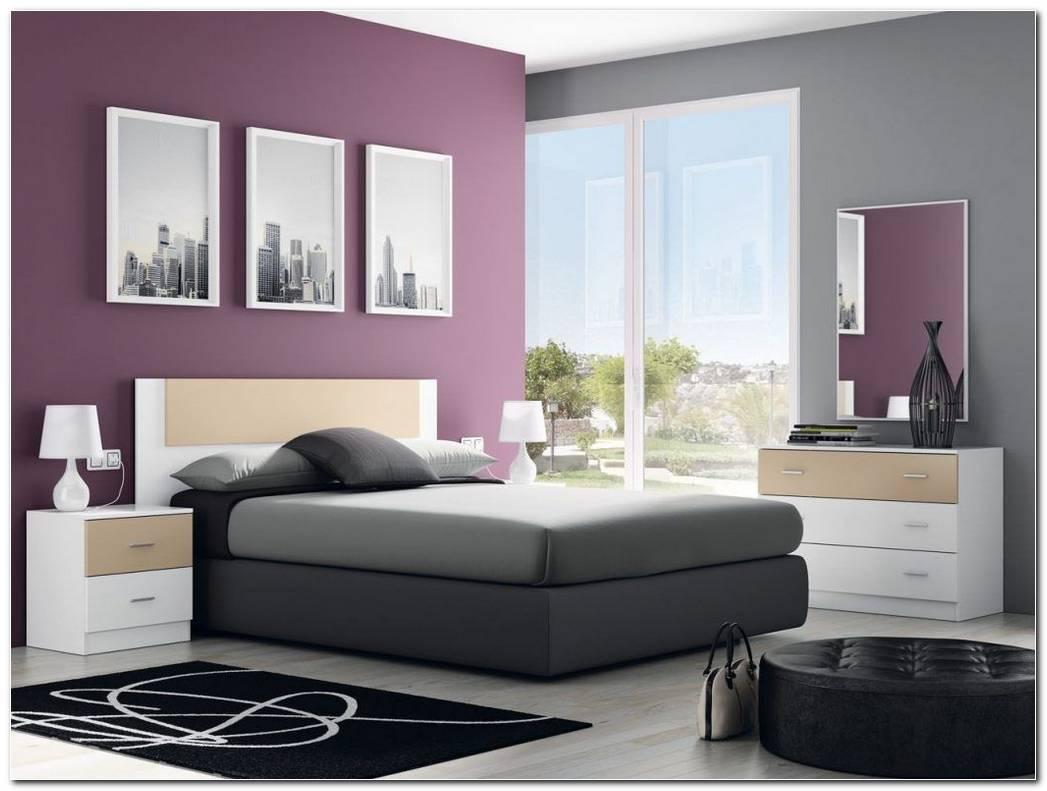 Muebles Rey Dormitorios Matrimonio