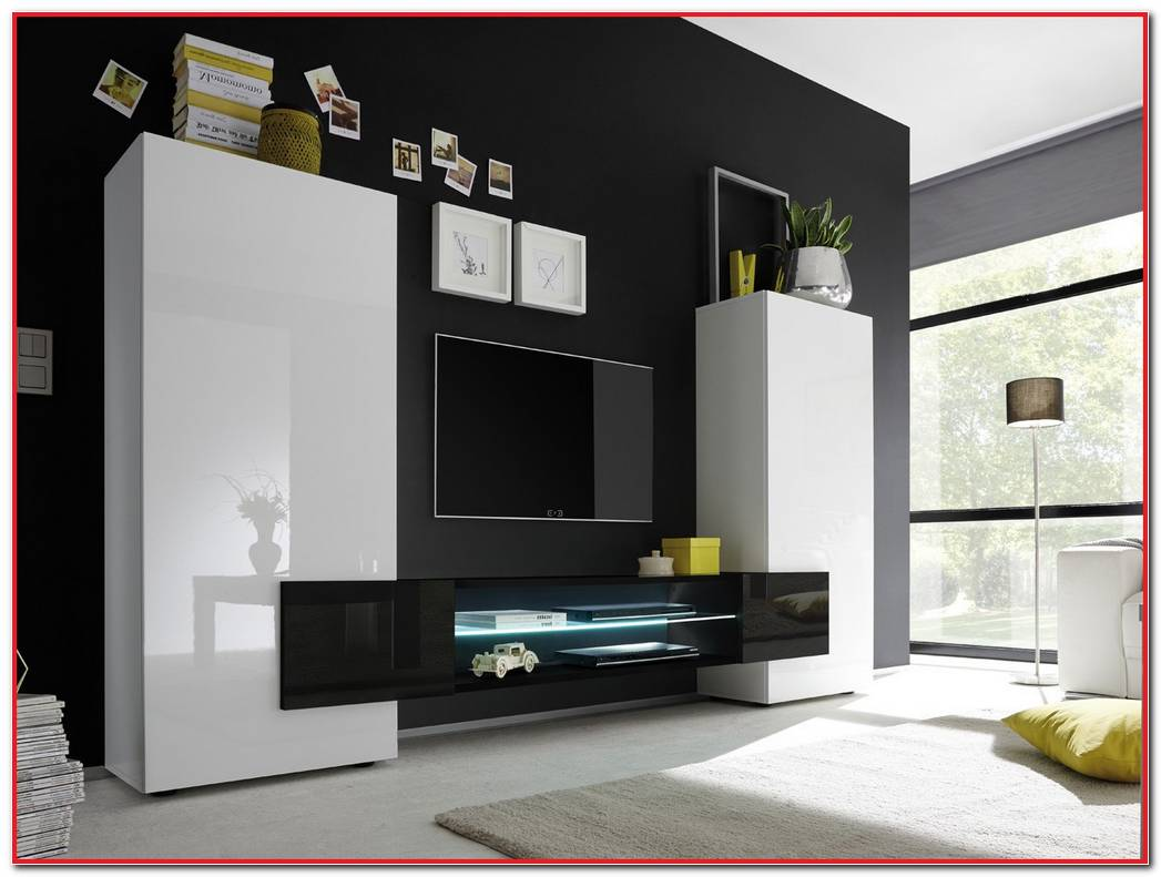 Muebles Salon Modernos Baratos