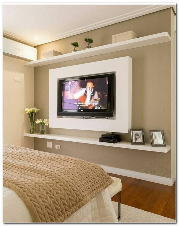 Muebles Tv Para Dormitorios Matrimoniales