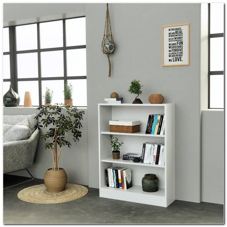 Muebles Un Click