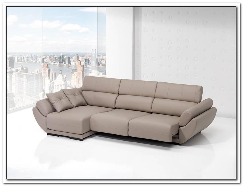 Muebles Y Sofas