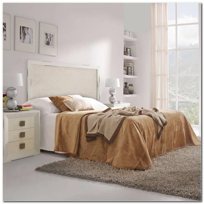 Muebles Ytosa Dormitorios Juveniles