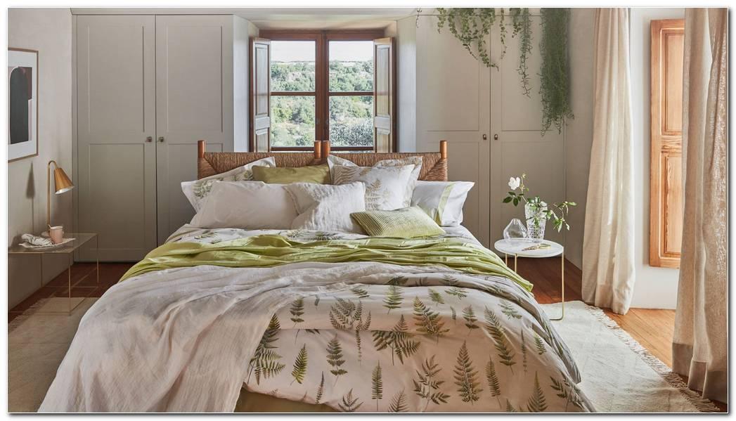 Muebles Zara Home