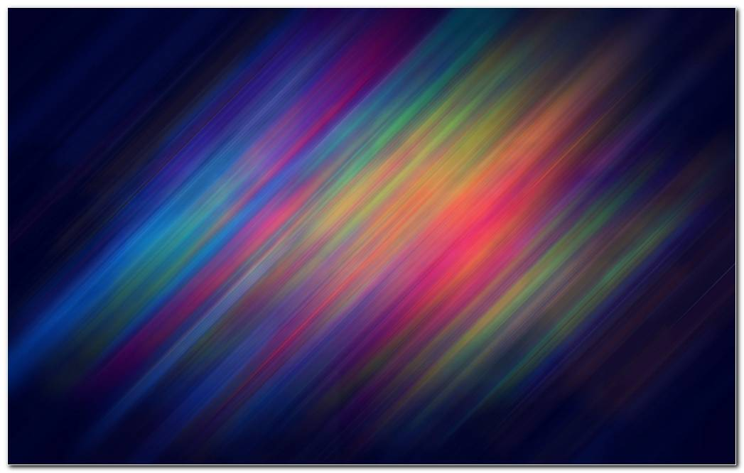 Multicolor Textures Background Wallpaper