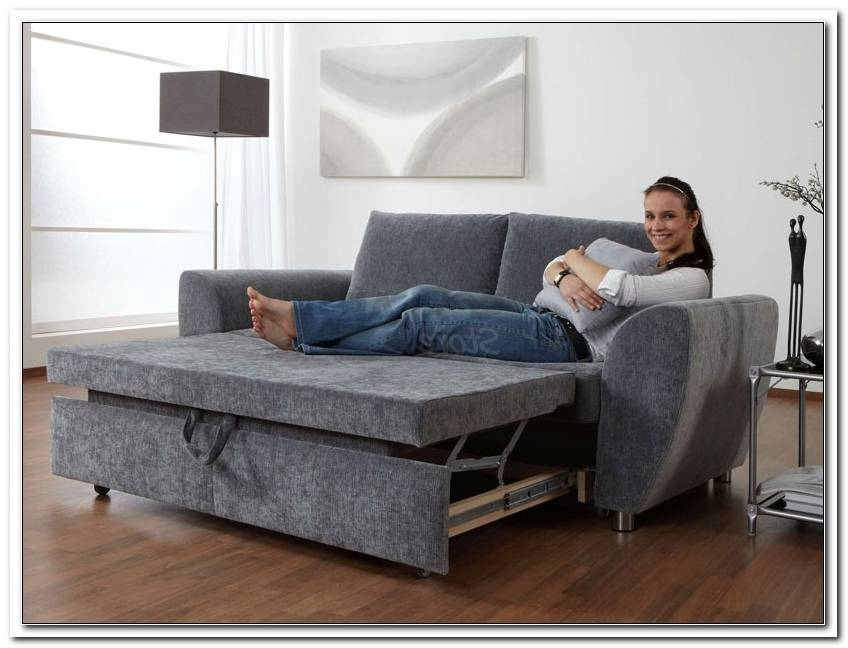 Multiflexx Plus Sofa