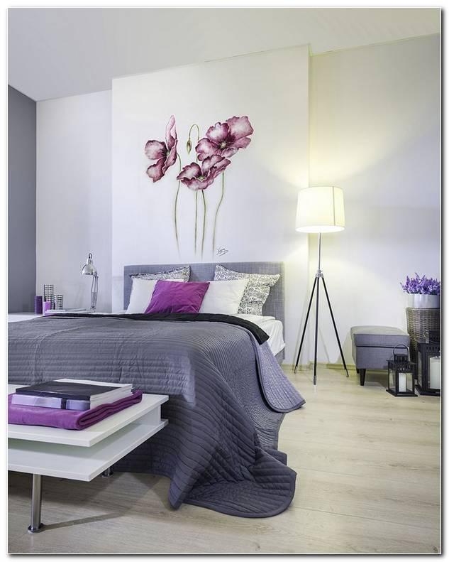 Murales Para Pared De Dormitorios