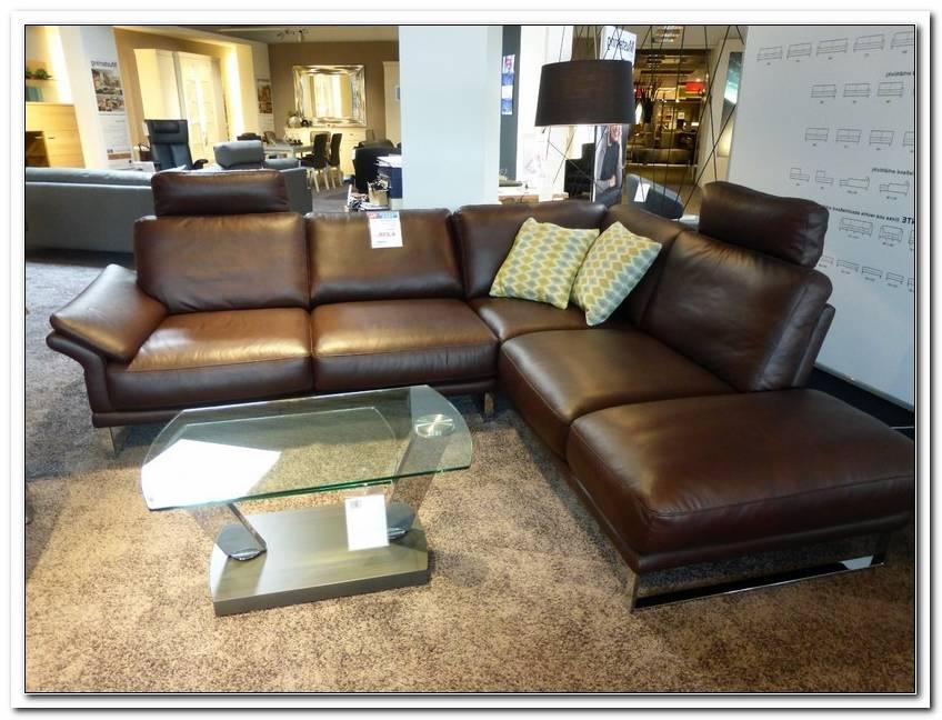 Musterring Sofa Abverkauf