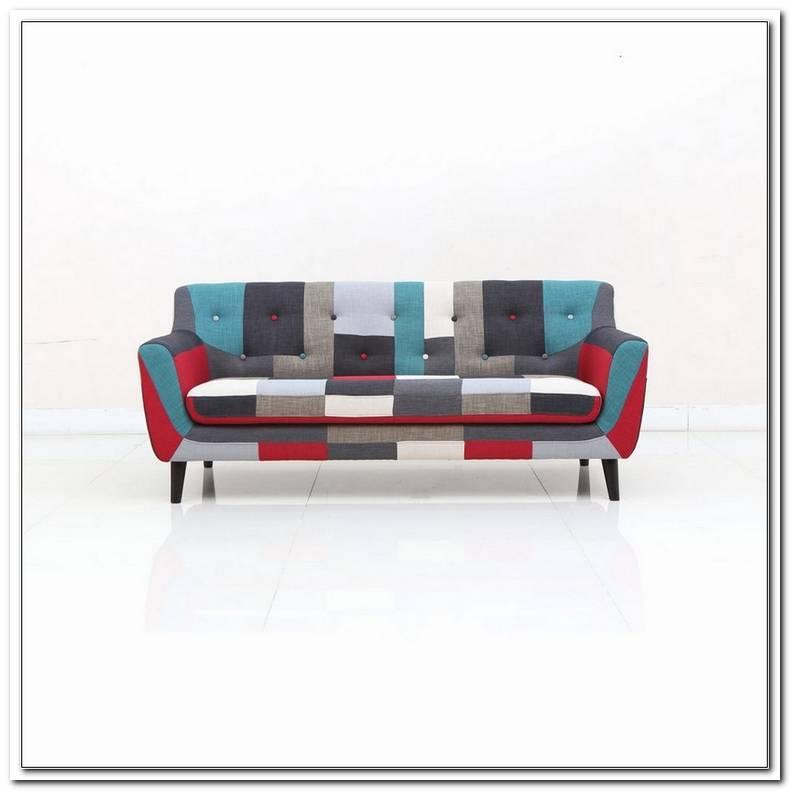 Natron Sofa Sauber Machen
