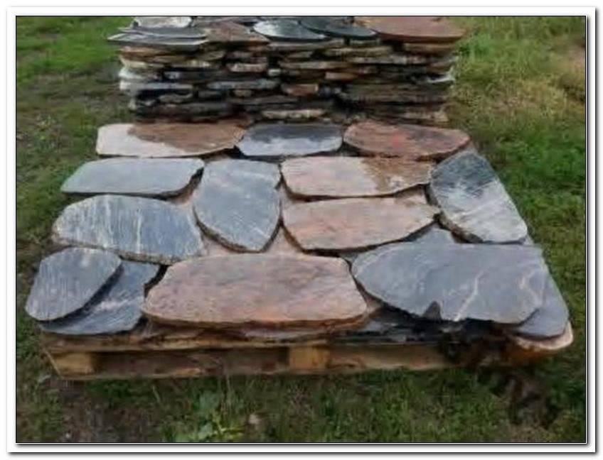 Natursteinplatten F?R Garten Kaufen