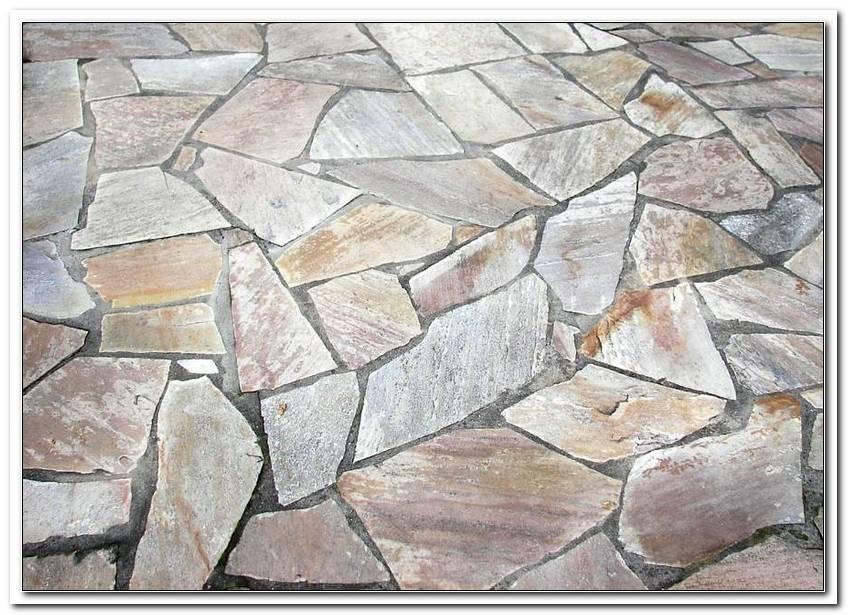 Natursteinplatten Garten Kaufen