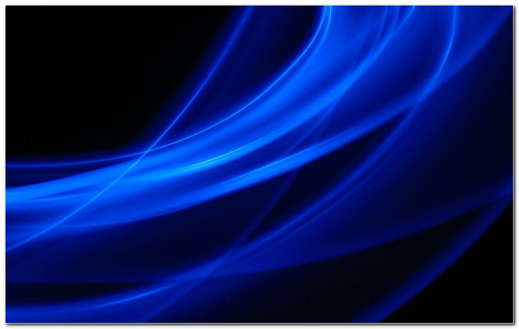 Neon Blue Wallpaper ForWallpapercom 2560x1600