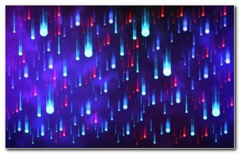 Neon Element Drops