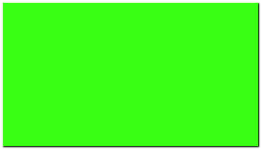 Neon Green Solid Color Background Wallpaper
