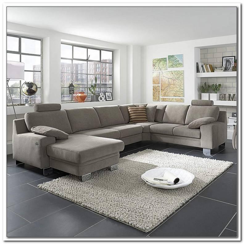 Neubert Junges Wohnen Sofa