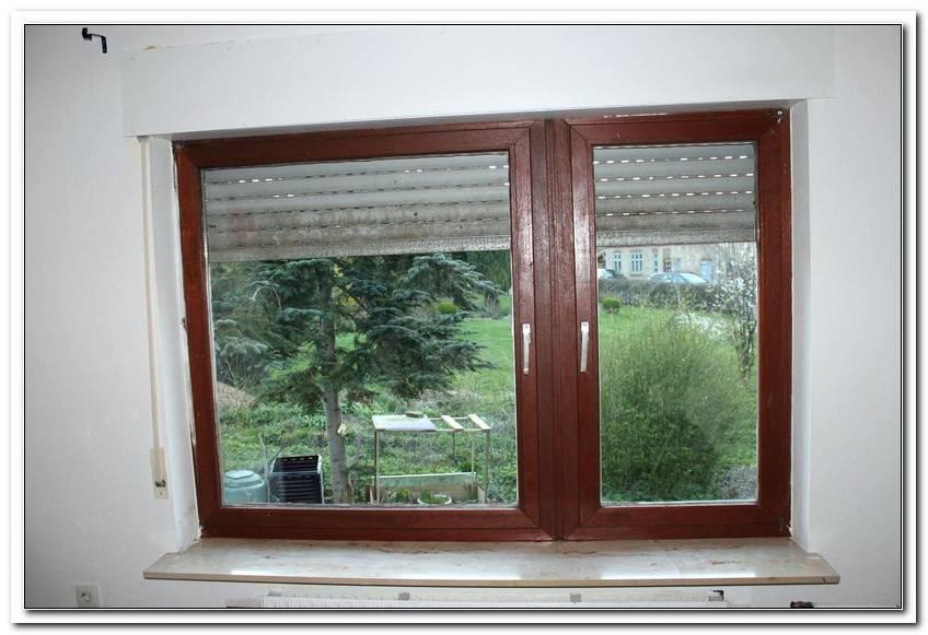 Neue Fenster Einbauen Lassen Preis