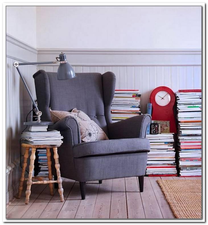 Neues Sofa Quietscht