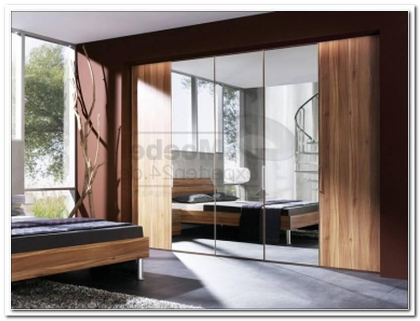 Nolte Schlafzimmer Horizont 8000