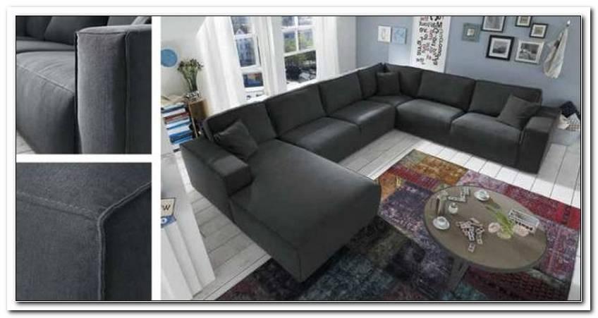 Nosag Federung Sofa