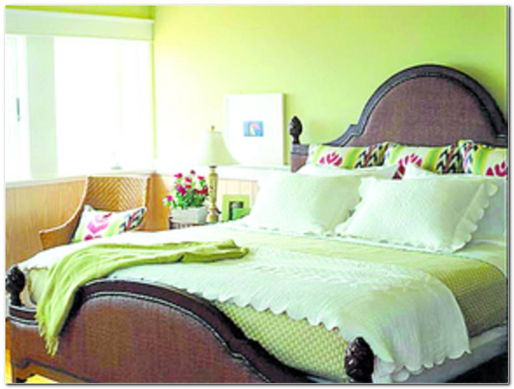 O Dormitorio Critica