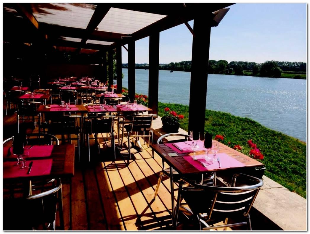 O Jardin Restaurant Lyon