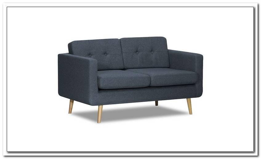 O Sofa De Estaline