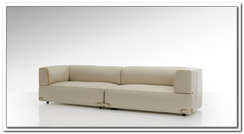 O Sofa E Um Pessimo Vicio