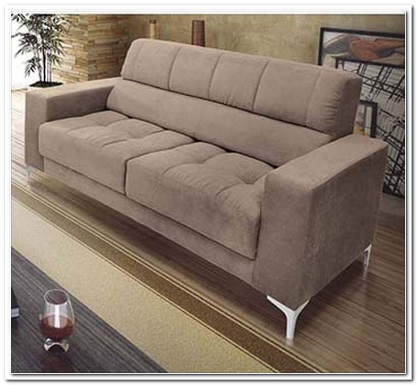 O Sofa Mais Confortavel Do Mundo