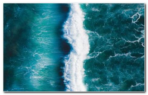 Ocean Images HD Wallpaper