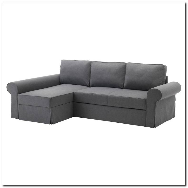 Oferta Sofa Cama Chaise Longue