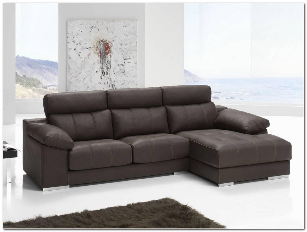 Oferta Sofa Cheslong