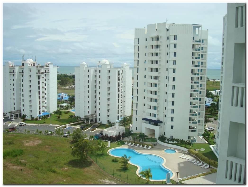Ofertas Apartamentos Playa