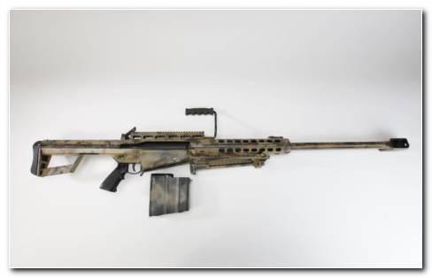 Old rifles HD wallpaper
