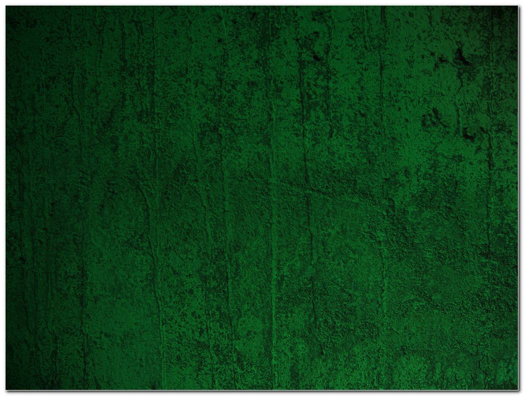 Olive Green Design Backgrounds Wallpapers