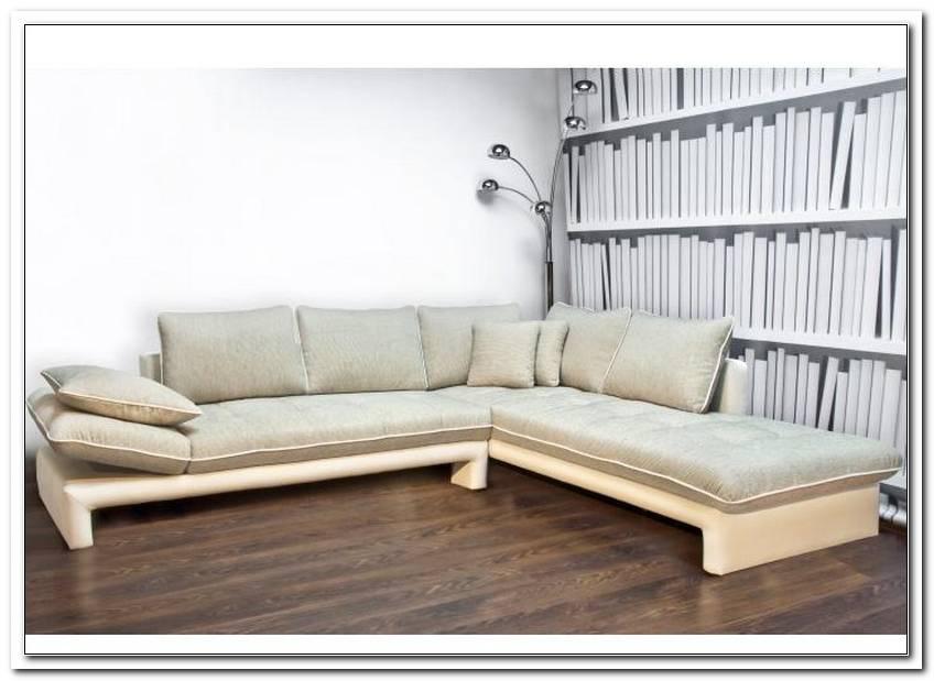 Orientalisches Sofa Selbst Bauen