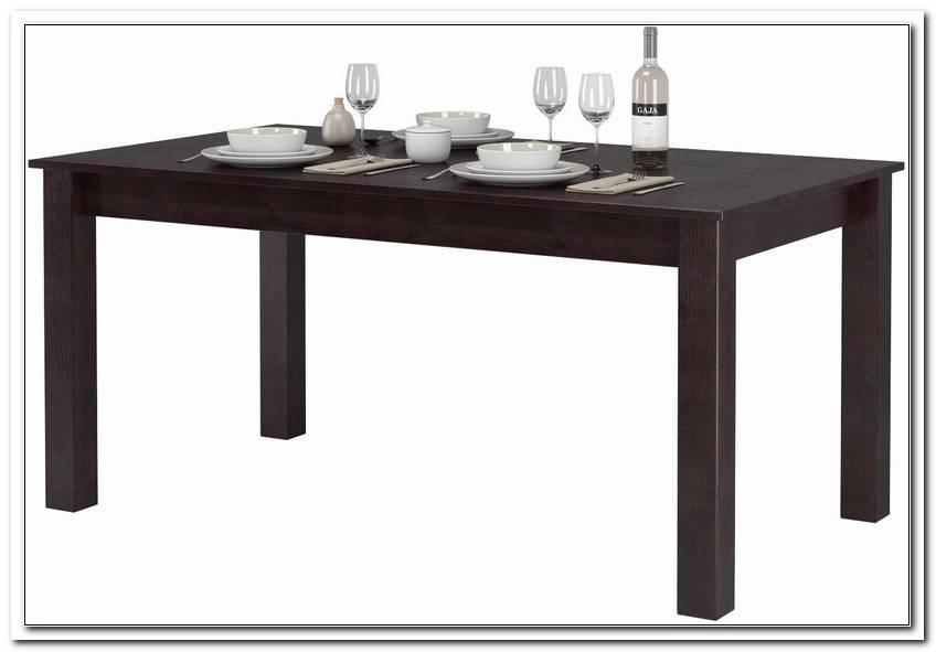 Otto Esszimmer Tisch